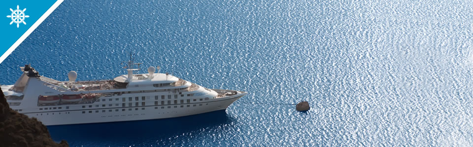 Small ship cruise lines small ship cruise experts for Small cruise ship lines