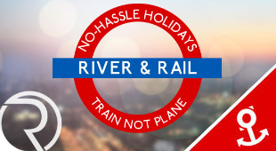 No Fly River Cruises