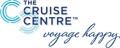 The Cruise Centre - Voyage Happy