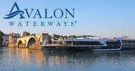 Avalon - Rhone
