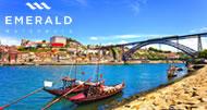 Emerald - Douro