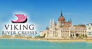 Viking- Danube