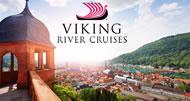 Viking - Heidelberg