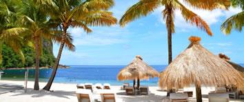 Ten Of The Best Cruise Deals