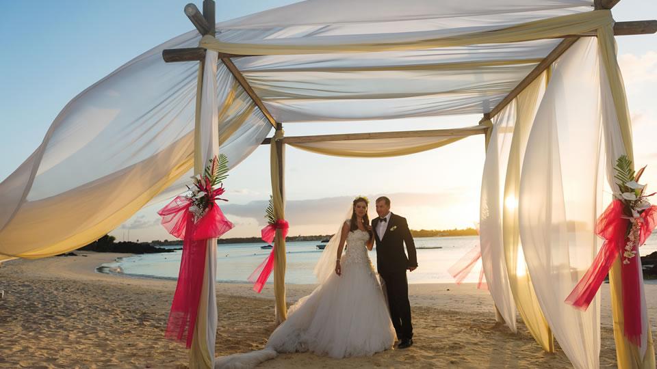 Royal Palm Weddings