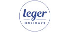 Leger Holidays