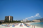 Click to find out more about Holidays to Balearic Islands