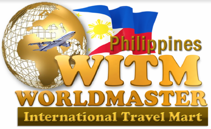 Come See Us At WITM This May Worldmaster International Travel