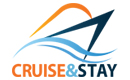 Liverpool Cruise Club Exclusive Cruise & Stay