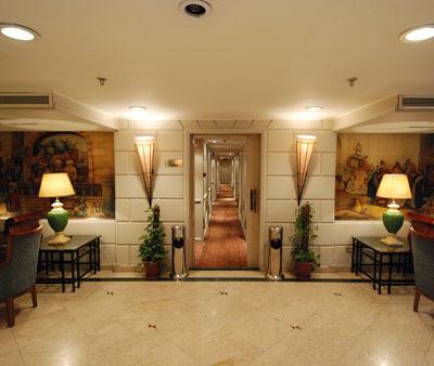 Nile Cruise holidays, nile cruise specialists, Nile Cruise ...