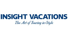 Insight Vacation - the art of touring in style