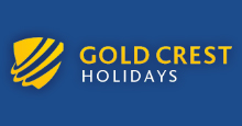 Gold Crest - magical breakaway to Disneyland Paris