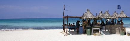 Discount Jamaica Holidays