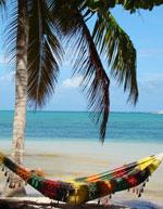 Discount Antigua Holidays