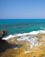 Discount Cyprus Holidays
