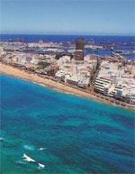 Discount San Agustin,Gran Canaria Holidays