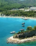 Discount Gumbet,Turkey Holidays