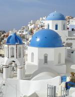 Discount Pefkos,Rhodes Holidays