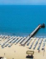 Discount Sunny Beach Holidays