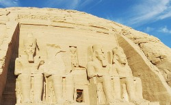 luxor images
