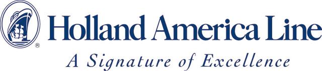 Holland America Cruise Line Cruises