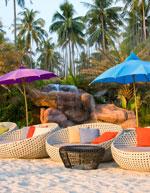 Discount Ko Samui, Thailand Holidays