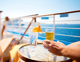 Cruisedeals Co Uk Best Deals Amp Discounts On Cruise Holidays