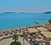 4* Esperides Beach Hotel