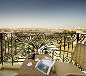 Hotel Phoenicia<br>