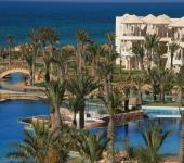 5* Hasdrubal Prestige, Djerba