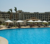 5* Steigenberger Al Dau Beach