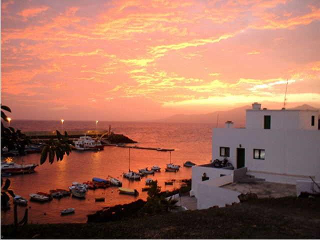 Cheap Holidays to Puerto del Carmen - Lanzarote - Canary