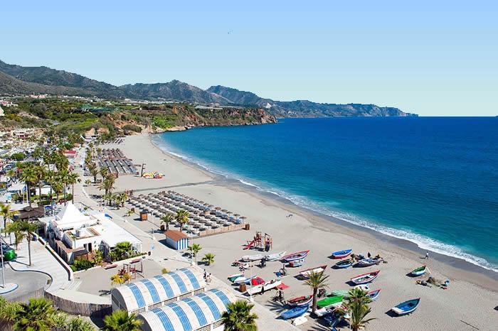 Hotel Alicante Centre Ville Pas Cher