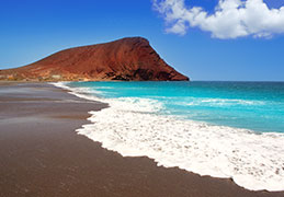 Discount Puerto Santiago,Tenerife Holidays