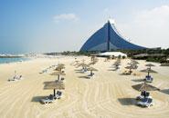 Discount Ras al Khaimah,Dubai Holidays