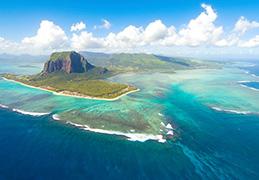Discount Mauritius Holidays