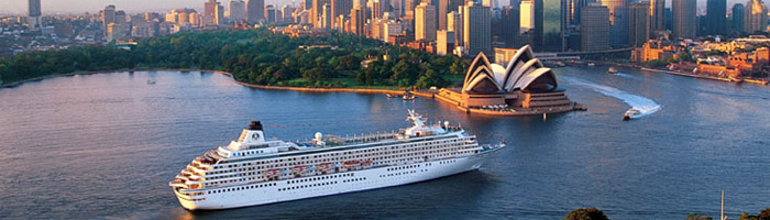 World cruises 2018 2019 round the world cruises virgin for Best round the world cruise
