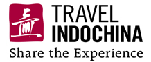 Escorted tours by Travel Indochina - share the experience