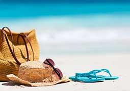Discount Costa Teguise,Lanzarote Holidays