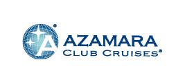 Cruise Line logos-Azamara