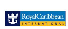 Cruise Line logos-Royal Caribbean