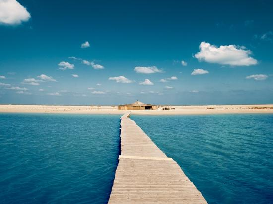 Cheap Hotels In Djerba Tunisia