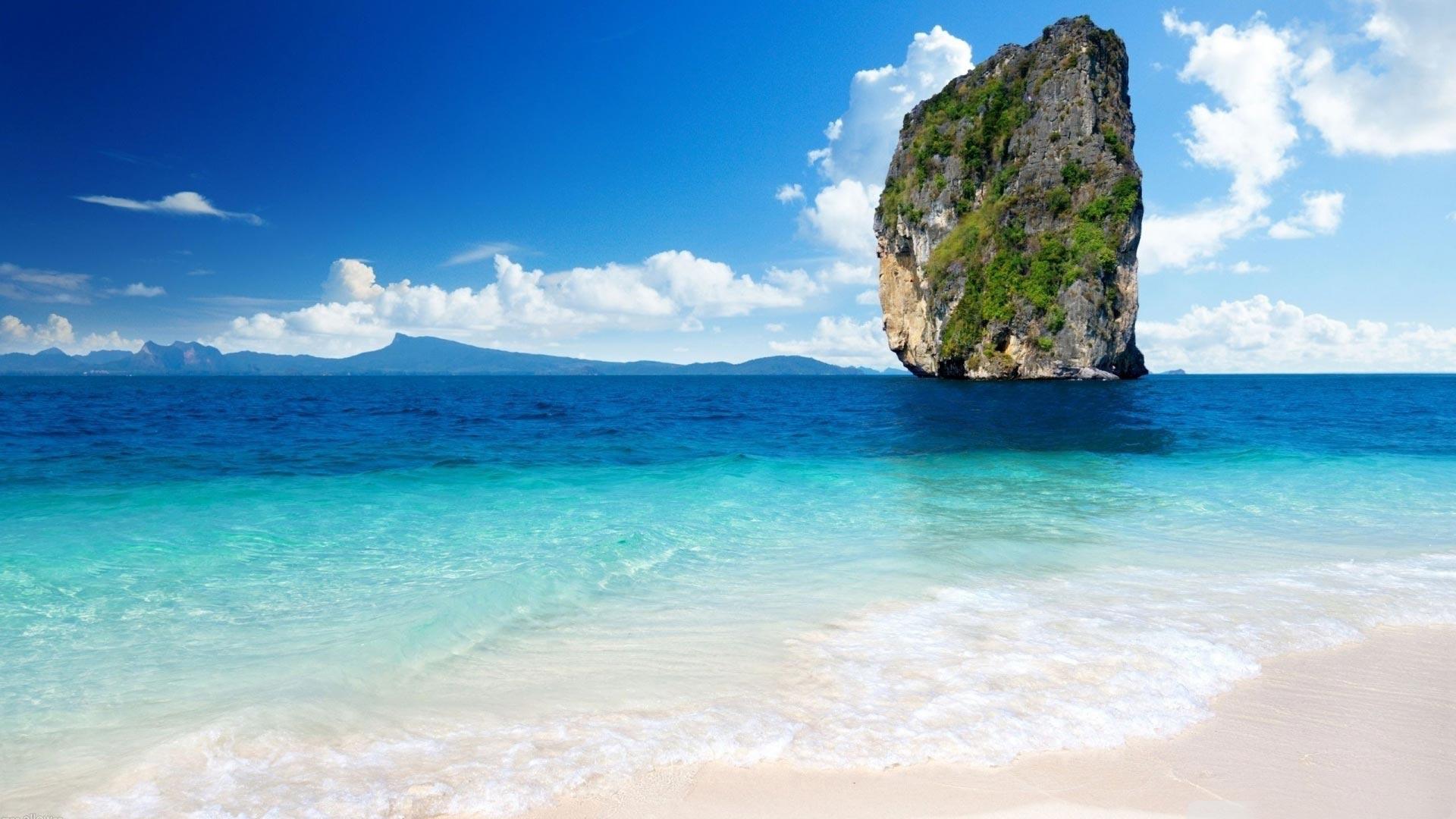 Slikovni rezultat za Playa Paraiso