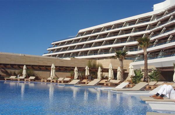 Ibiza Gran Hotel - Ibiza Town