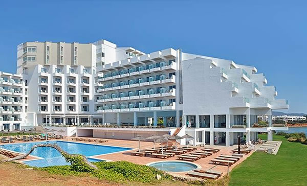 Sol Beach House Menorca (Adults only) - Santo Tomas