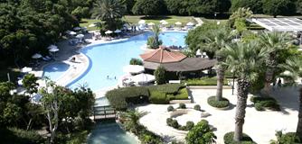 Avanti Hotel Special Offer