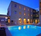4* Hotel Lipa