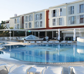 4* Hotel Marko Polo