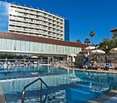 4* Grand Hotel Park & Villas
