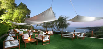 Grecian Park Special Offer